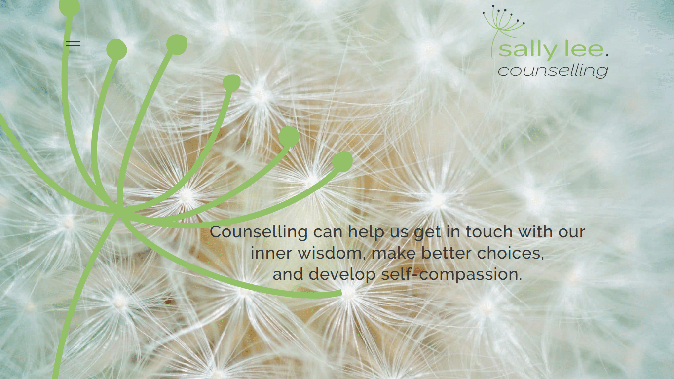 Knutsford Counselling Featured